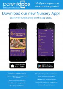 angmering-app-flyer-3-1