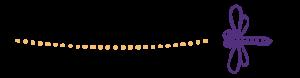 icon-header-001