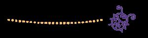 icon-header-002