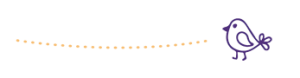 icon-header-003