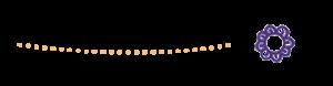 icon-header-004