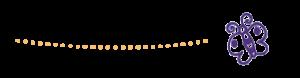 icon-header-005