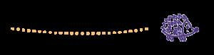 icon-header-006