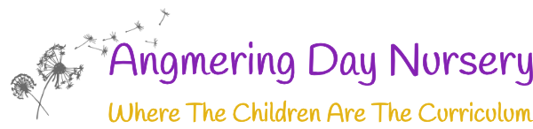 Angmering Day Nursery